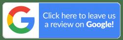 Google Reviews link.